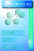 Sync My World