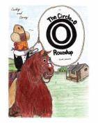 The Circle-O Roundup