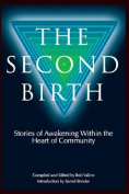 The Second Birth