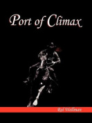 Port of Climax