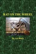 Rat on the Wheel