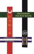 Shotokan Pocket Book