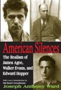 American Silences