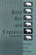 Blind Men and Elephants