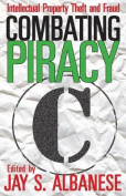 Combating Piracy