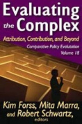 Evaluating the Complex
