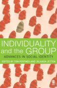 Individuality and the Group