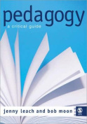 The Power of Pedagogy