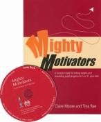 Mighty Motivators