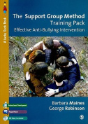 The Support Group Method Training Pack