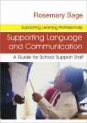 Supporting Language and Communication