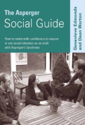 The Asperger Social Guide