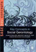 Key Concepts in Social Gerontology