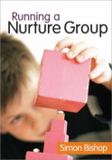 Running a Nurture Group