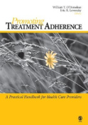Promoting Treatment Adherence