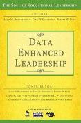Data-Enhanced Leadership