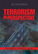 Terrorism in Perspective