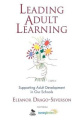 Leading Adult Learning
