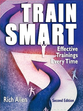 TrainSmart: Effective Trainings Every Time