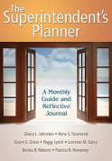 The Superintendent's Planner