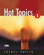 Hot Topics 1-Text
