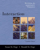 Interaction 7e-Txt Aud CD Pkg