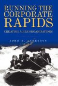 Running the Corporate Rapids