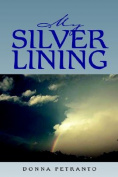 My Silver Lining