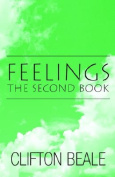 Feelings, The Second Book