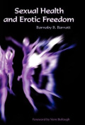 Sexual Health and Erotic Freedom