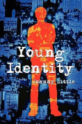 Young Identity