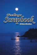 Scrapbook: Feelings