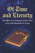 Of Time and Eternity