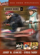 Hidden Riches (Red Rock Mysteries