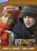 Wind Chill (Red Rock Mysteries