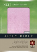 Compact Bible-NLT [With Ilumina Software]