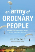 An Army of Ordinary People