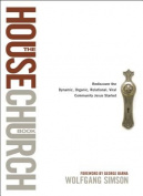 The House Church Book