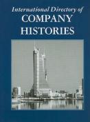 International Directory of Company Histories Vol. 113