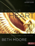 A Woman's Heart Leader's Guide