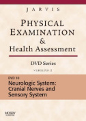 Physical Examination and Health Assessment DVD Series: DVD 10