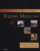 Current Therapy in Equine Medicine