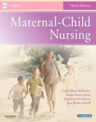 Maternal-Child Nursing