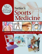 Netter's Sports Medicine Book and Online Access