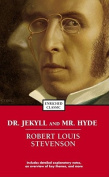 Dr. Jekyll and Mr. Hyde (Enriched Classics