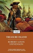 Treasure Island (Enriched Classics