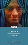 Candide (Enriched Classics