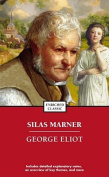 Silas Marner (Enriched Classics