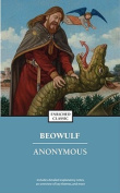 Beowulf (Enriched Classics