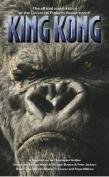 King Kong Novelisation
